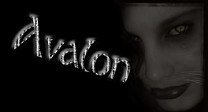 [Master] Avalon