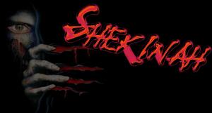 [Master] Shekinah