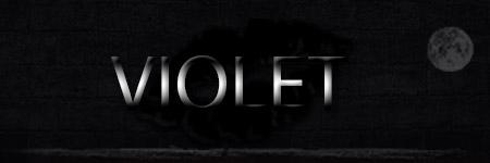 [Pagelline] Violet