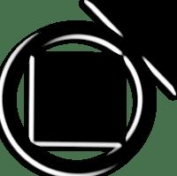 Tremere – Stregoni