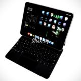 【レビュー】iPad Pro 11インチ用「Magic Keyboard」を購入。比較して分かった利点・欠点。