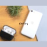 【CASEFINITE】スマホケースの新定番。FrostAir(フロストエア)がミニマルでケースなし派にもオススメ【iPhone/Pixel】