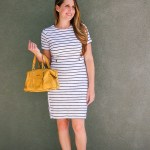 Sheath Dresses for Summer
