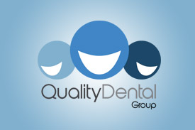 QualityDental Group