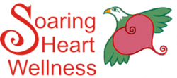 Soaring Heart Wellness