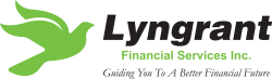 Lyngrant Financial Services Inc.