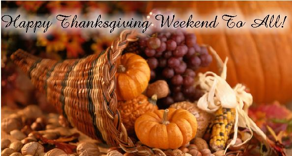 Image result for thanksgiving weekend images