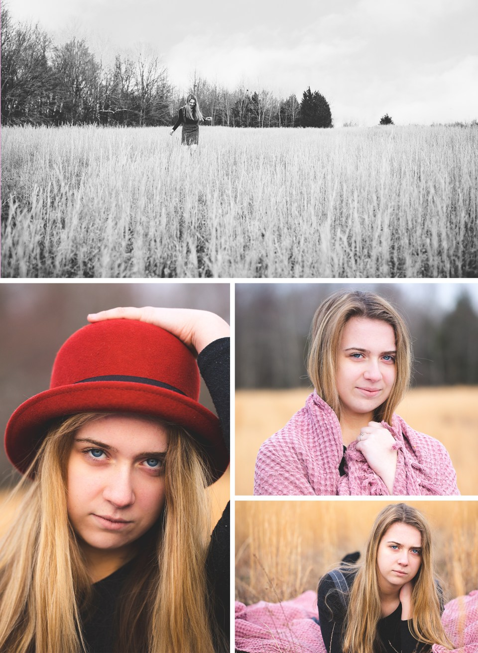shelby_andal_photography_robertson_county_senior_photographer_springfield_tennessee_girl_in_field