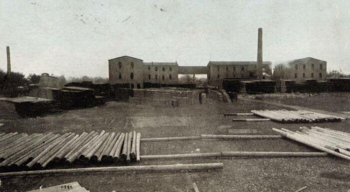 Shelby County Indiana History Amp Genealogy Landmarks