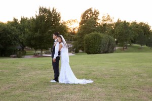 kayla-dustin-bridal-images-slp-29