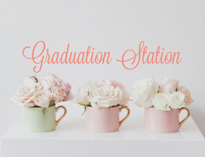 graduationstation
