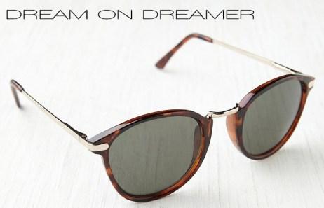 dreamondreamer