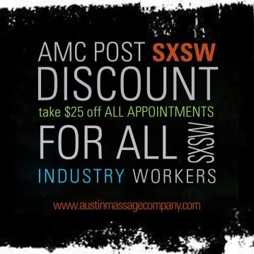 AMC_SXSW_INDUSTRY_DISCOUNT copy