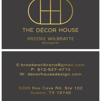 Decor_House_Card_Brooke
