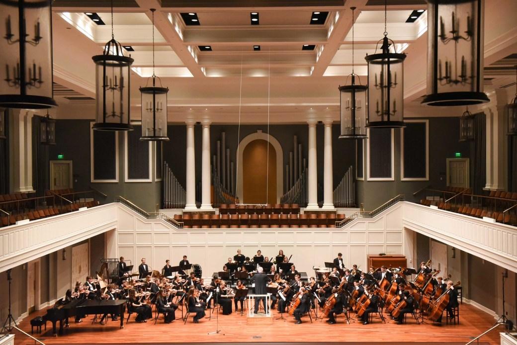 0327-Classical Perfprmers Concert-246-X3.jpg