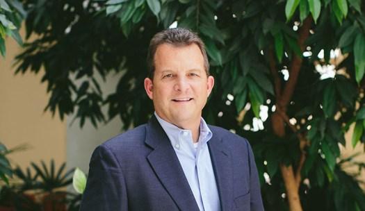 Harrison Poultry Appoints James Vincent as EVP, CFO