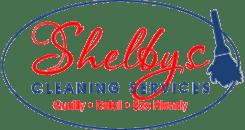 shelbys_logo