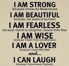 beauty quotes 2