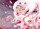 Pink Prism