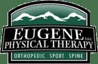eugene-pt-logo
