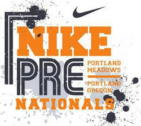 NikePre-Nationalslogo474X425