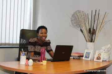 tshepy matloga south africa malawi