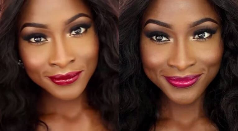 beauty-by-jj-makeup-tutorial-bellanaija-september-20140012