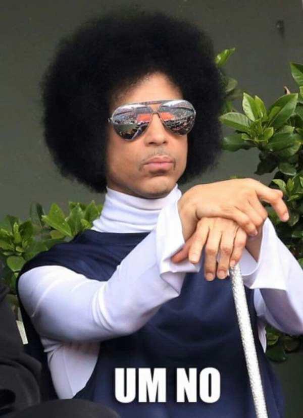 prince-um-no