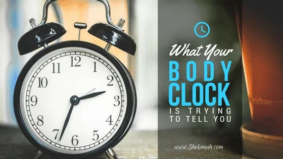 what your body clock is trying to tell you how body meridians can affect sleep