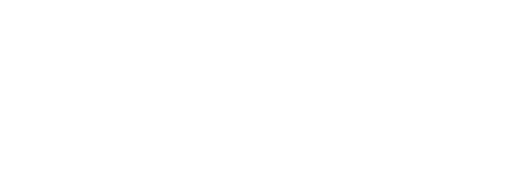 Shelf Potential logo