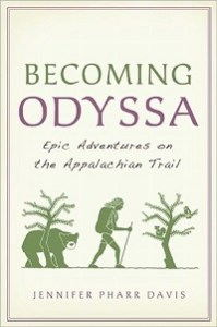 becoming-odyssa