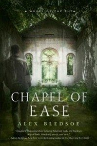 chapel-of-ease