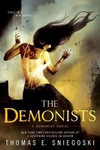 the-demonists