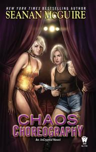 chaos-choreography