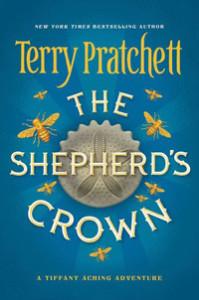 the-shepherds-crown