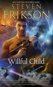 willful-child
