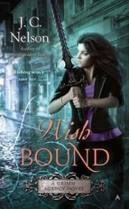 wish-bound