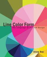 line form color