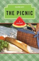 picnic history