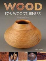wood-for-woodturners