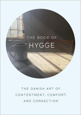 book-of-hygge