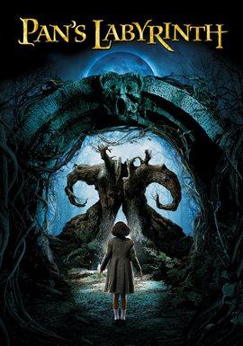 pans-labyrinth