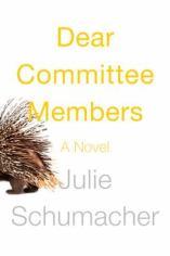 committee-members