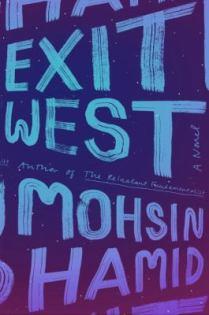 exit-west