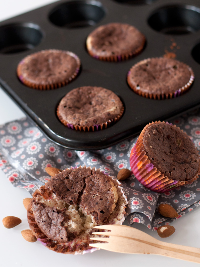 lowcarb_marmor_muffins_food_shelikesde_03