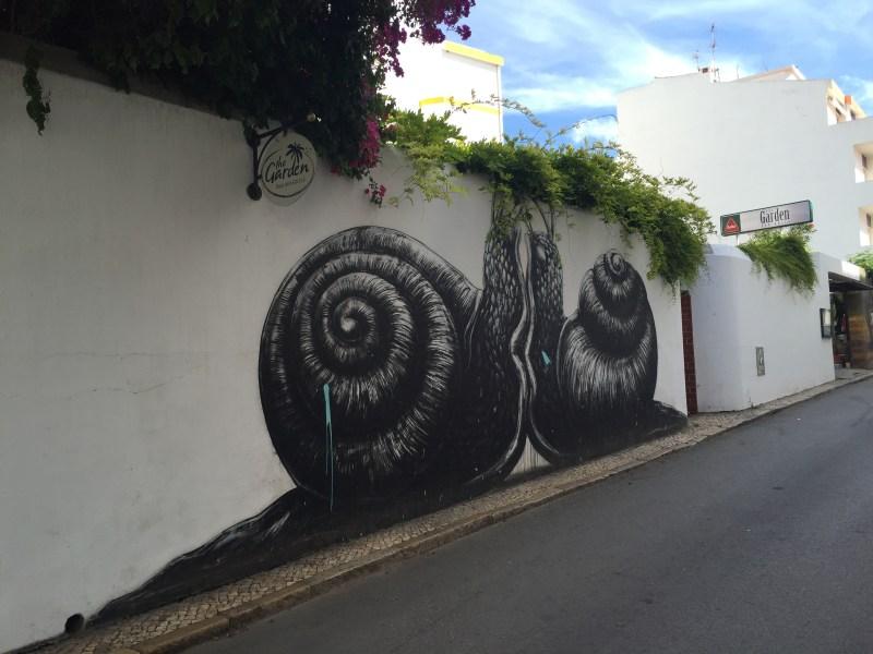 the_garden_lagos_travel_portugal_shelikesde_08