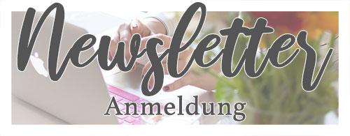 shelikes newsletter anmeldung