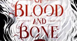 "Book Review: ""Children of Blood and Bone"" by Tomi Adeyemi"