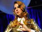 Lana Del Rey to Self-Publish Poetry Book