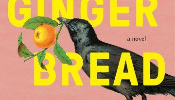 """Book Review: """"Gingerbread"""" by Helen Oyeyemi"""